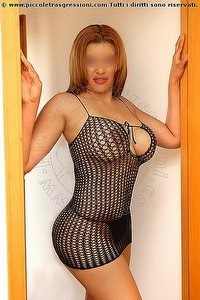 escort pamela hot sion foto 4