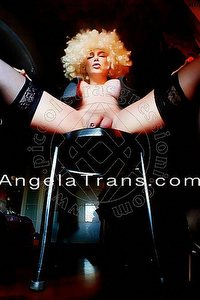 trans angela italiana trans gallarate foto 3